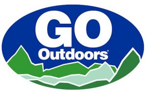go_outdoors_460x290